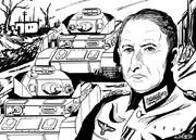 「我らの最も恐るべき敵」~ドイツ陸軍エーリッヒ・フォン・マンシュタイン元帥