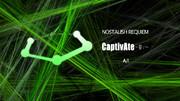 CaptivAte~誓い~