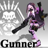 SP:Gunner