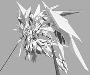 竜機神レージナキア