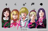 ALC☆IPPA2020