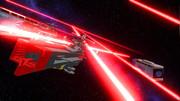 【ヤマトMMD】ドレッドノート級主力戦艦(復活篇)