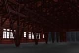 bst20200405戦時中の格納庫
