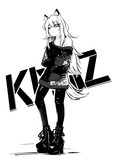 KMNZ LITA 06