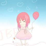 *JBF*