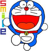 笑顔~smile~