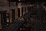 bst20200411明治の刑務所風