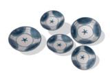 bst20200413江戸時代風の皿