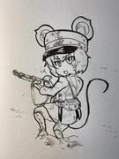 NYN姉貴