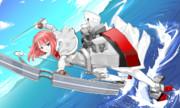 アークロイヤルの海戦