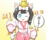 ☆Mitama fever☆