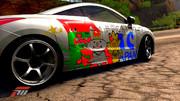 Forza3 ACJAPAN