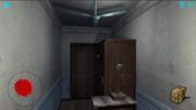 ホラーゲーム 謎の部屋からキーを探して脱出