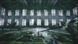 ステージ配布-乐园·深命-H2CU式stage05-1