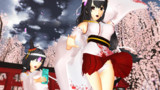 【RAY-GO静画祭Vol.6】春のなんとか祭り