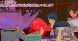 【RAY-GO静画祭Vol.6】世情