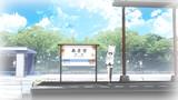 【ホロライブMMD】白上フブキ