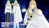 【Fate/MMD】キリシュタリアver.2.0配布します