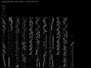 [デレステ譜面]Athanasia(MASTER+)