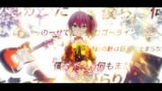 夏色まつり_ver1