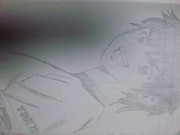 沢村 栄純(3巻)