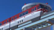 MMDモノレール空港線