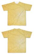 Tシャツ フルグラフィック パンケーキ