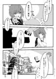 【祝】艦これ七周年