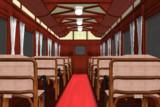 bst20200424黎明期の旅客機風(内装のみ)