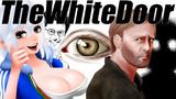 【TheWhiteDoor】紲星あかりのドンと来い記憶喪失! Part5