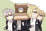 箱入り幸子