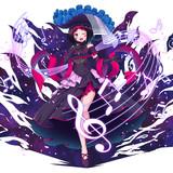 【歌姫】AZKi