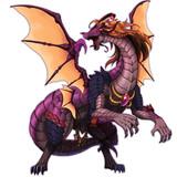 【ドラゴン】桐生ココ