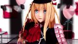 【MMD刀剣乱舞】 どりーみんチュチュ 【茶しゅ式乱藤四郎 極】【Ray-mmd】