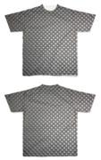 Tシャツ フルグラフィック くさりかたびら
