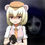 零-KEMO-