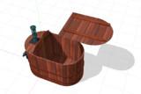 bst20200430昭和の風呂1
