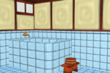 bst20200430昭和の浴槽