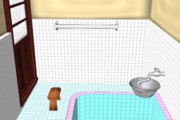 bst20200430昭和30年代の風呂