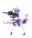 ムーンレイス-02