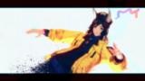 【MMDモデル配布あり】椛暗式-クーリエ▪寒武紀™シリーズver1.0