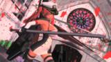 【MMD】ホノルル