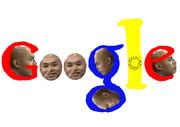 Google(創価学会)