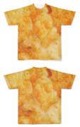 Tシャツ フルグラフィック スパイシー肉