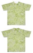 Tシャツ フルグラフィック サラダ記念日