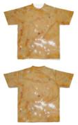 Tシャツ フルグラフィック ハンバーグリコ