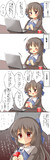 【デレマス】橘ありす in テレワーク(+α)