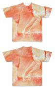Tシャツ フルグラフィック 刺身ちゃん
