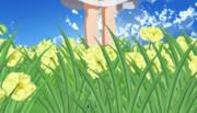 【MMDモーション配布】ぐるぐるするよ!