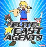 ELITE☆EAST AGENTS